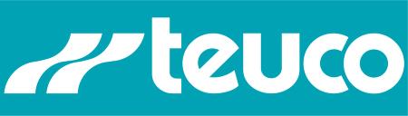Комплектующие для сантехники  TEUCO  /  Ido Showerama /  EAGO