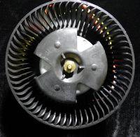 Вентилятор TEUCO