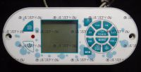 Пульт управления гм ванны (477677311)