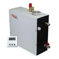 Парогенератор 6.0 кВт
