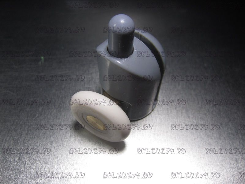 Ролик нижний (S-10) 25мм