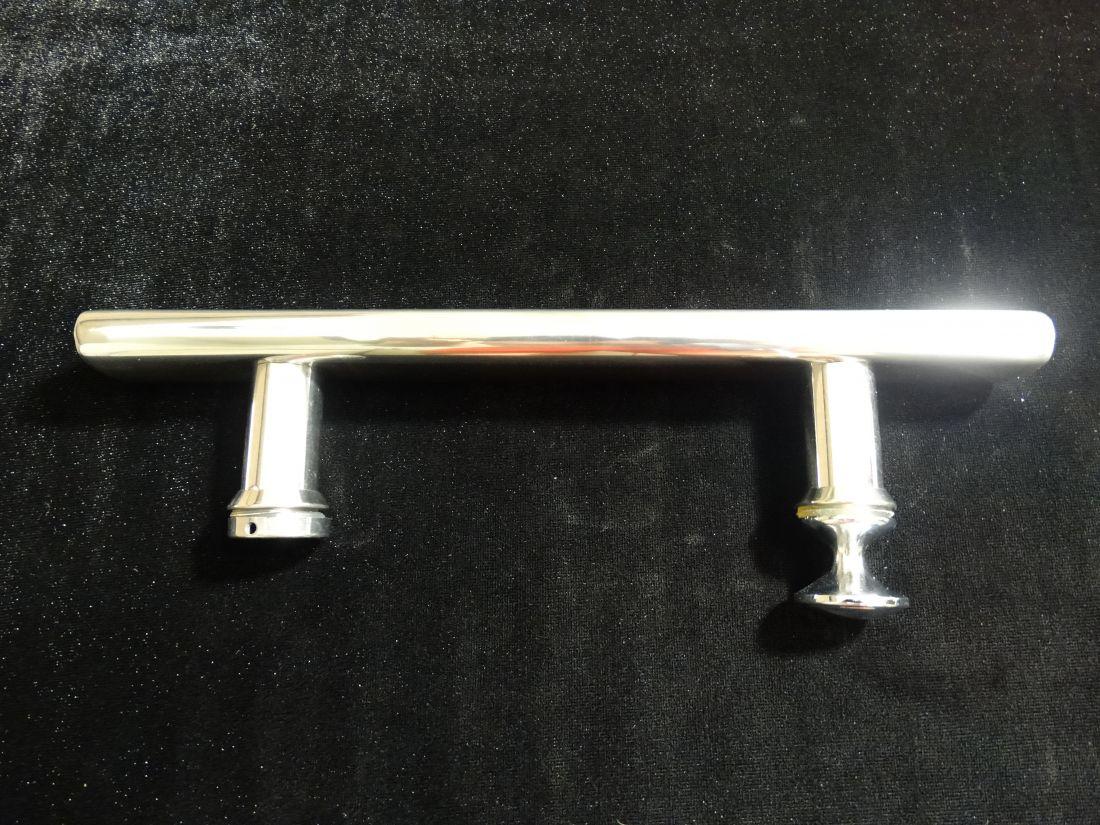 Ручка дверная комплект