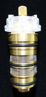 Картридж термосмесителя EAGO DZ949F8
